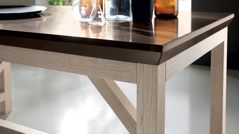mesa_social_floating_table