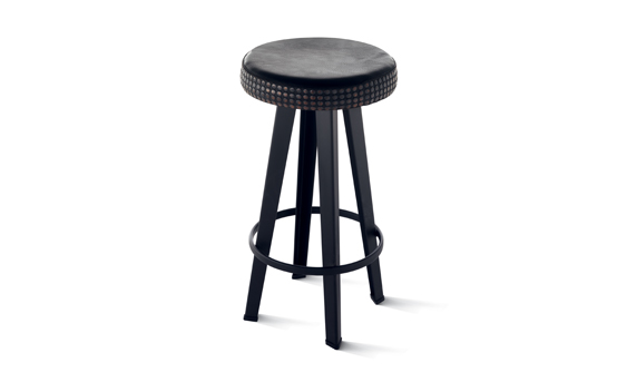 Bar Stud Stool