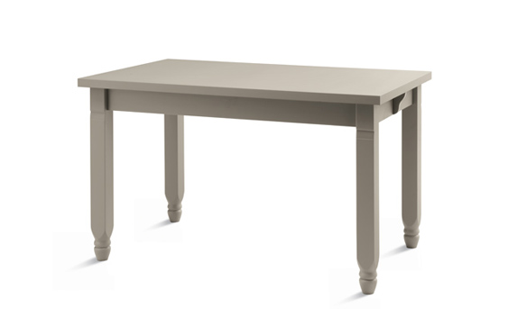Gea_table